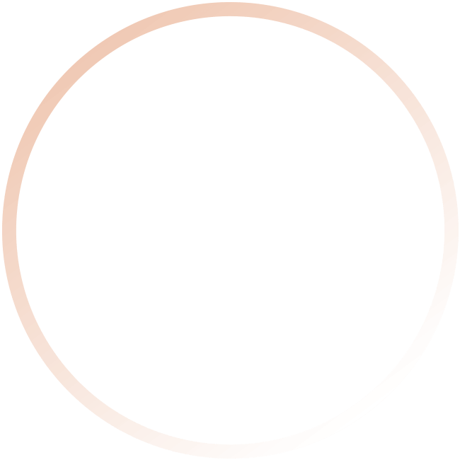 https://www.verybravo.com/wp-content/uploads/2019/05/Circle.png