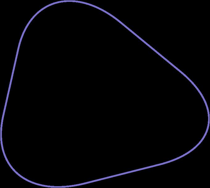 https://www.verybravo.com/wp-content/uploads/2019/05/Violet-symbol-outlines.png