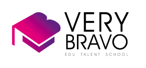 https://www.verybravo.com/wp-content/uploads/2019/11/logo-300.png