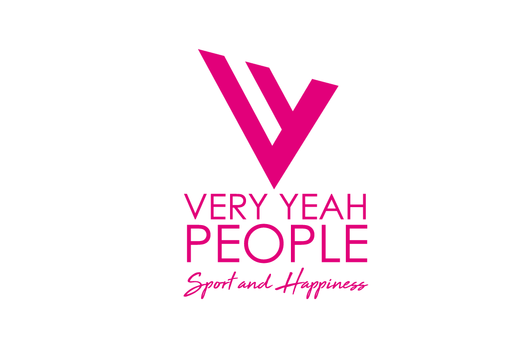 https://www.verybravo.com/wp-content/uploads/2019/12/logo-borraccia.png