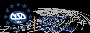 mspitalia_logo